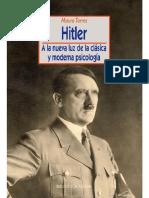 Hitler. A la nueva luz de la clásica y moderna psicología.pdf