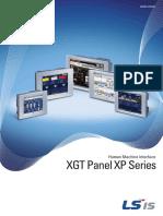 XGT+XP+Panel_E_110701