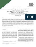 das2007.pdf