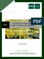 TFG_INFORMACIÓN_COMPLEMENTARIA_SOBRE_EL_TFG_2019_20
