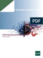 GuiaPublicaLibre_04810029_2020