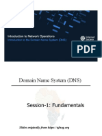 Module-6-Introduction_To_DNS