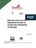 Legislation-Fiscale-et-Sociale-Entreprise
