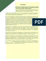 TRABAJO DEL CUERO.docx