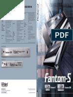 _home_httpd_data_media-data_9_fantom-s-