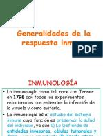 1.-V8 Generalidades de la respuesta inmune.ppt