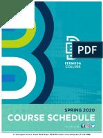 courseSchedule.pdf