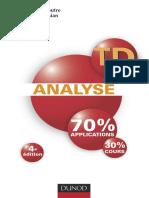 TD Analyse.pdf
