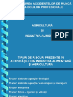 01. agricultura si alimentara.ppt