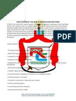 Anexo proyecto Destronque (1).docx