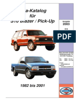 st10.pdf