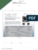 Firefly® MV _ Manualzz.pdf
