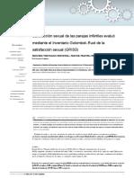 srep05203.ja.es.pdf