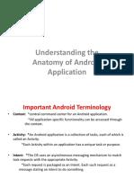Unit 1_3anatomy.pdf
