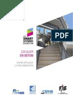 Réglementation_escaliers