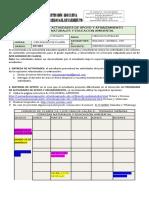 MODULO DE BIOLOGIA 10 1P jornada mañana.docx