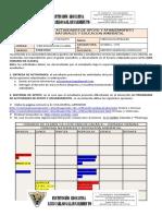 MODULO QUIMICA GRADO 11 - 1P - EQUILIBRIO  QUIMICO -APLICACIONES jornada mañana.docx