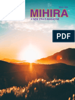 Mihira-English-April-2020