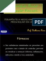 teraputicamedicamentosaeprescrioemcbmf-2013-130105091644-phpapp02.pdf