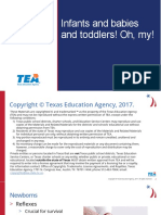 Lesson_Plan_Infants_and_Babies_and_Toddlers_Oh_My_Infants_and_babies_and_toddlers_Oh_my_