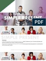 01 ELEARNING - SIMPLE PRESENT.pdf