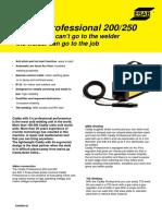 4 Inverters 250 Amps.pdf