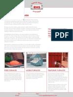 RHS-Furnaces.pdf
