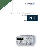 hm8030.pdf