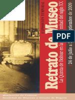 Retrato de museo.pdf
