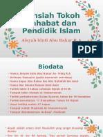 Slide Aisyah Abu Bakar.pptx