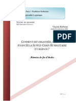 Mémoire Virginie Barbaran.pdf
