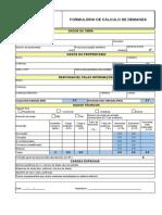 Formulario_de_calculo_de_demanda.xls