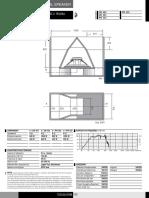 bt01.pdf