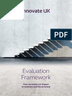 17.3253_Innovate_UK_Evaluation_Framework_RatherNiceDesign_V2_FINAL_WEB
