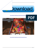 Zaccaria-Pinball--Pinball-Champ-Table-Pack-Download-Torrentl.pdf