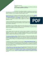La Guia Divergentes Del Movimiento Indigena Colombiano (2)