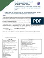 Tecnicas Plan de Mejoramiento 10 (1) (1)