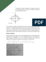 modelacion elipse.docx