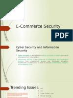 E_Commerce Security (2)
