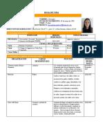 curriculum Alexandra.docx