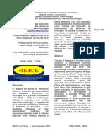 Dialnet-PoliticasPublicasSostenibilidadAmbientalYDesarroll-5294139
