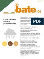 Ideologia y goce.pdf
