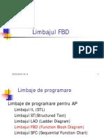 Limbajul FBD.pdf
