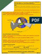 navigation_reglementation_securite_cours