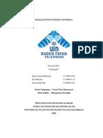 PENGUKURAN INTERNAL.docx