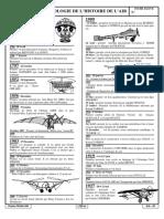 histoire cours bia 2.pdf