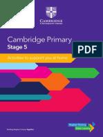 Stage_5_worksheets.pdf