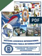 CARTILLA LOGISTICA DFI-TADEO 2014 (1)