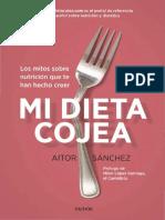 IMPORTANTE mi-dieta-cojea.pdf