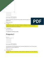 evaluacion  3 contratos internacionales